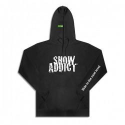 SNOW-ADDICT
