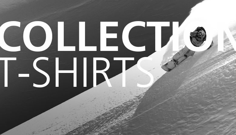 collection-t-shirts-2014-2015