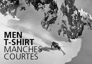 men-t-shirt-manches-courtes