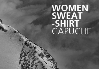 women-t-shirt-manches-longues